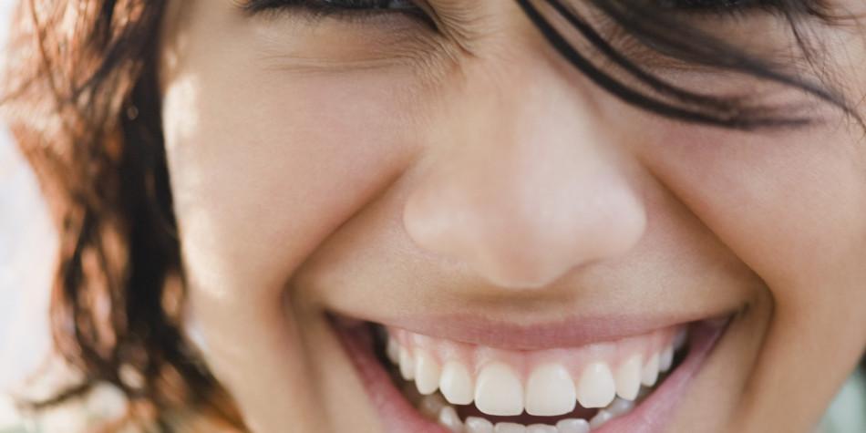 Čo je dentálna hygiena?